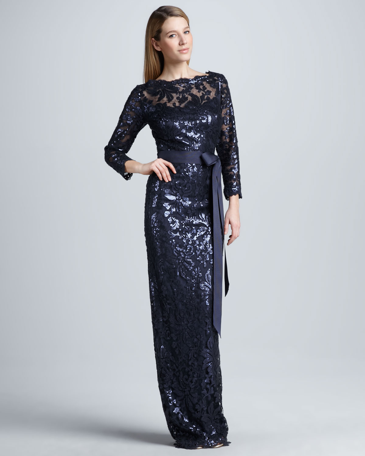 inos fashions we look forward to helping you choose your gown for an evening of a lifetime