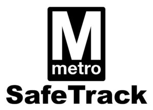 WMATA_Metro_SafeTrack-300x216.jpg
