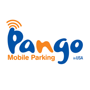 COMPONENTS: Strategic Planning, Creative Development (Digital, Collateral), Public Relations, Partnerships, Outreach THE CHALLENGE: Pango sought out assistance in marketing their mobile app to City of Alexandria residents, businesses and visitors that drive and use paid parking. The purpose of this customer targeting was to activate 5,000 City of Alexandria residents, workers and visitors to use the Pango Parking service.