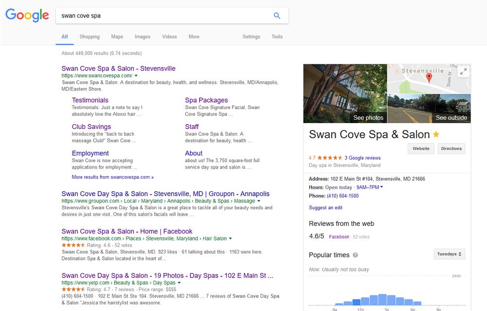 SC Google.png