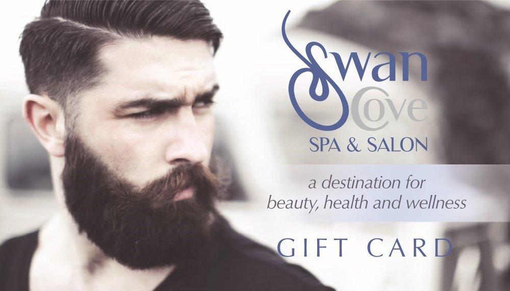 Male Giftcard.jpg