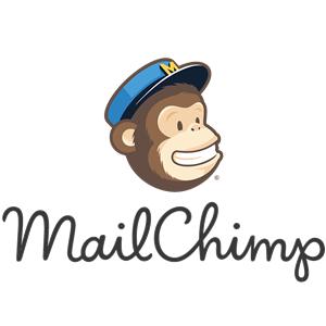 mailchimplogo.png