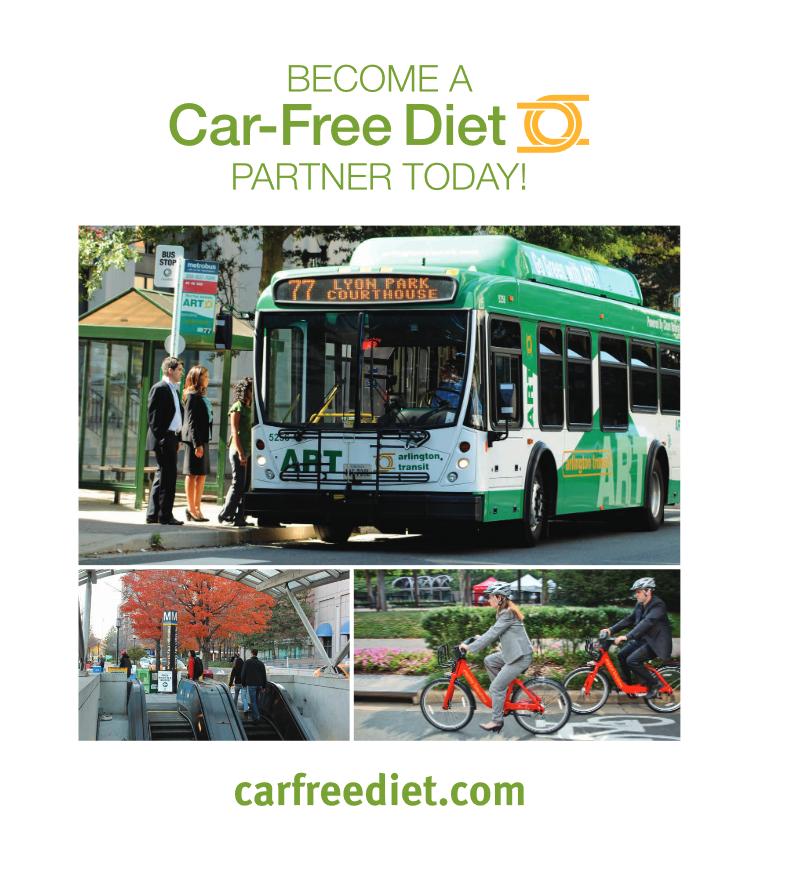 CFD Partner Brochure