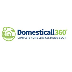 Domesticall360