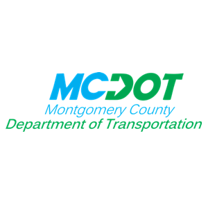 Montgomery County Department of Transportation