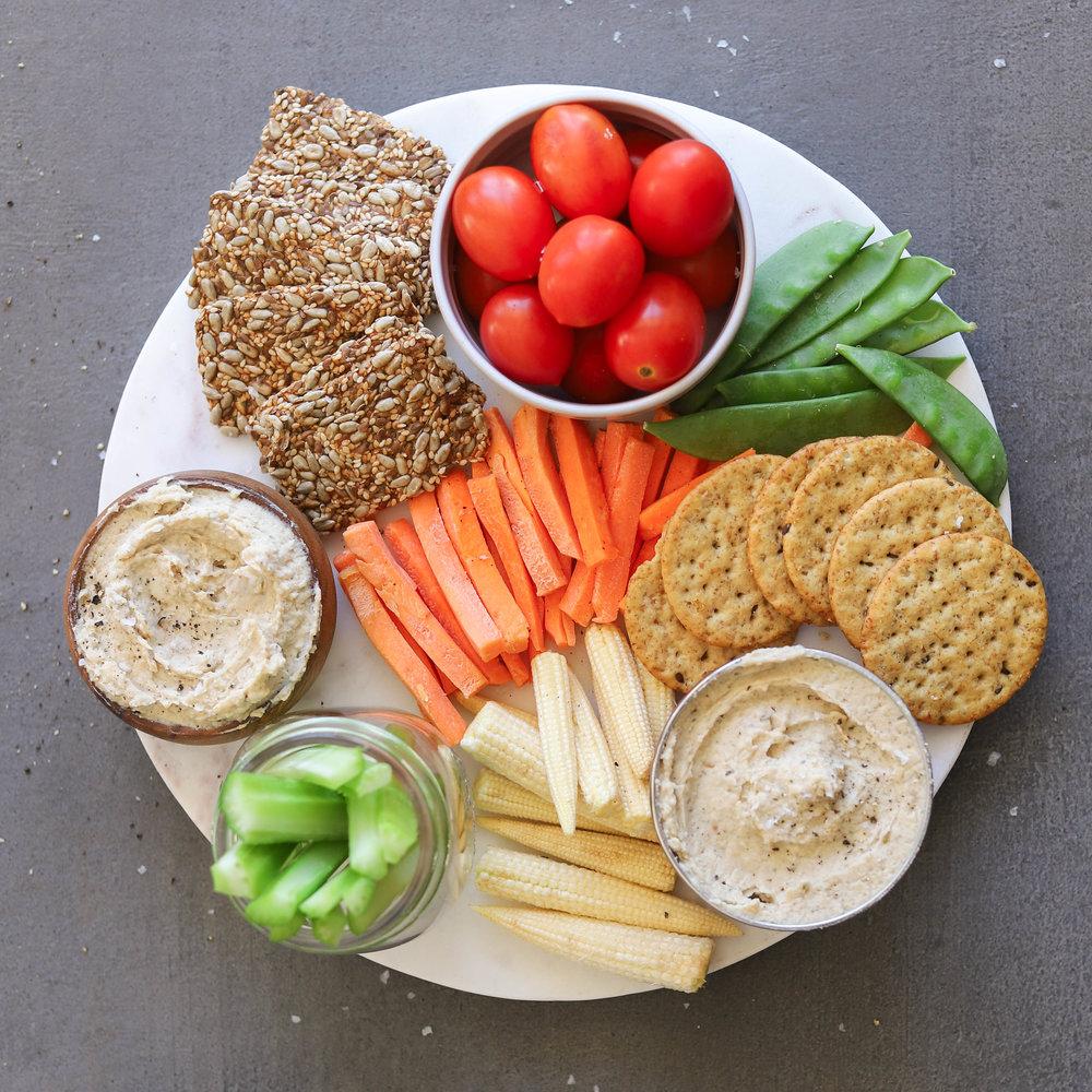 Hummus platter (2).jpg