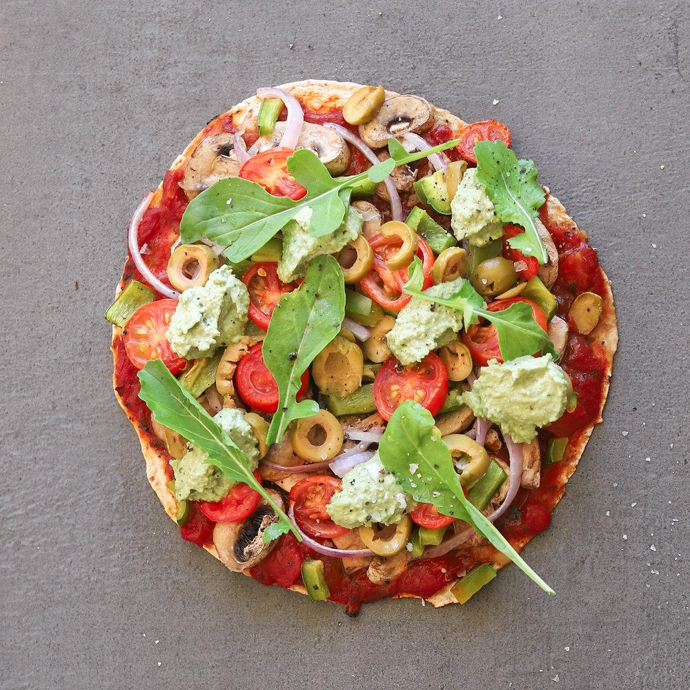 Pizza pt 2 (2).jpg