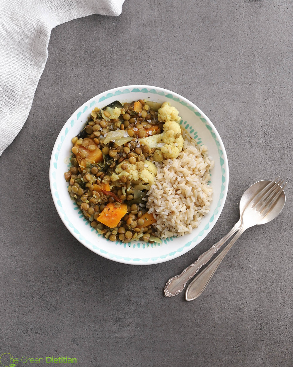 June lentil curry (2).jpg
