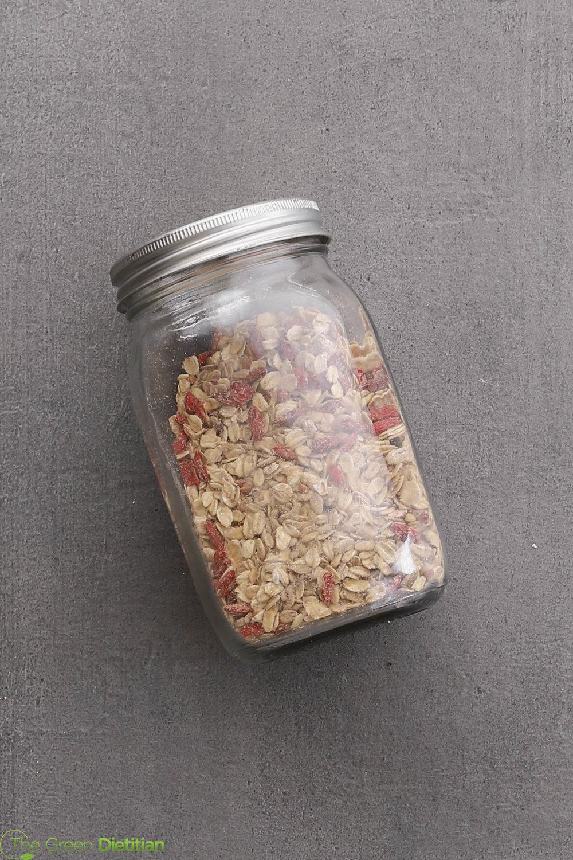 Overnight oats (2).jpg