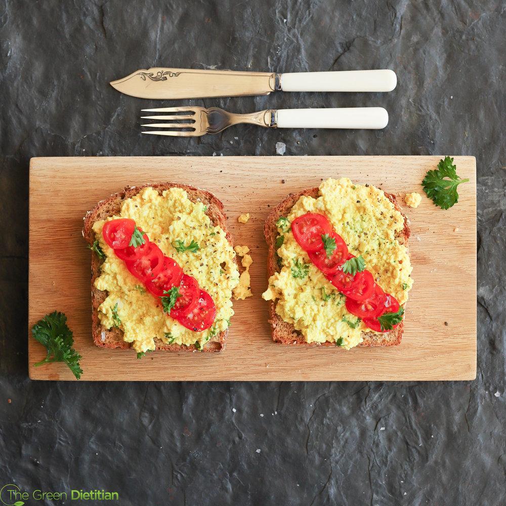 _Egg_ toast (2).jpg