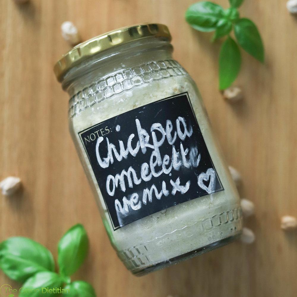 Chickpea omelette premix (2).jpg