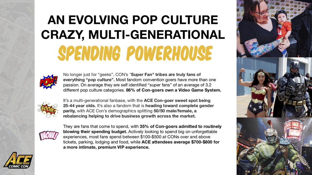 Spending Powerhouse.jpg