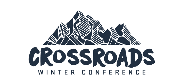 Crossroads Winter Conference