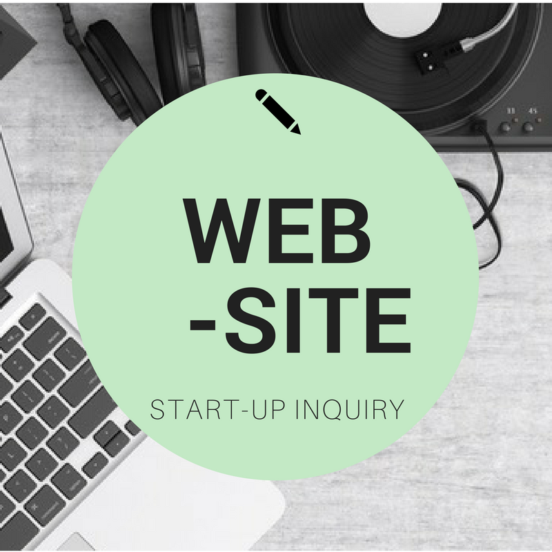 WEB DESIGN INQ.png
