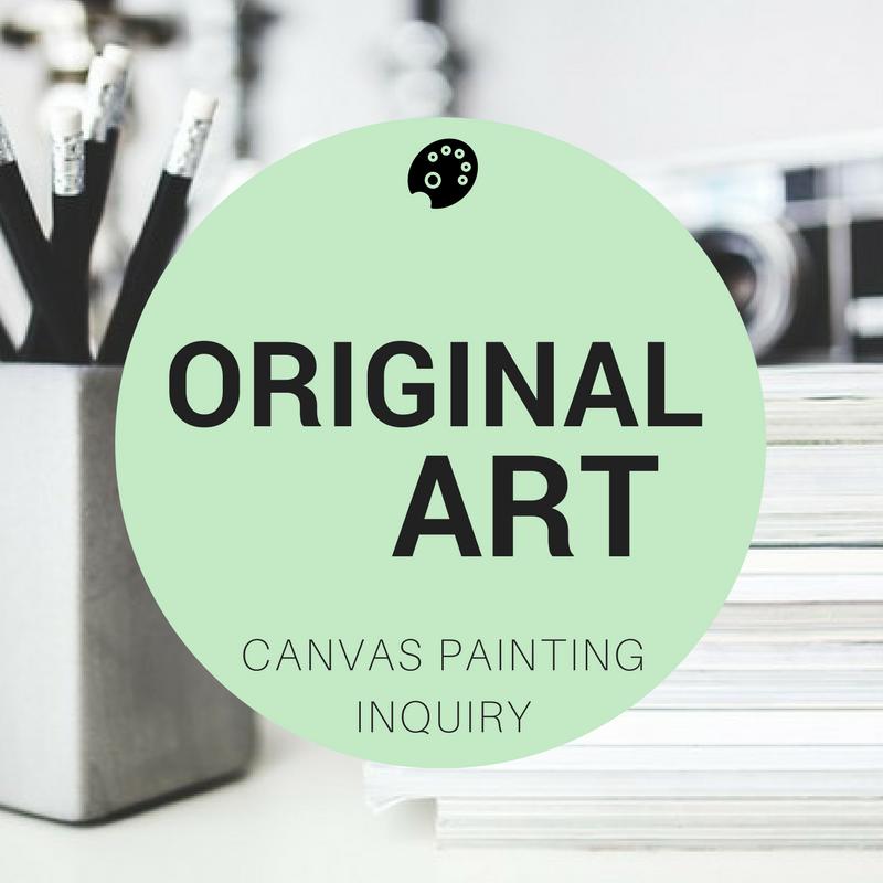 ORIGINAL ART INQ.png