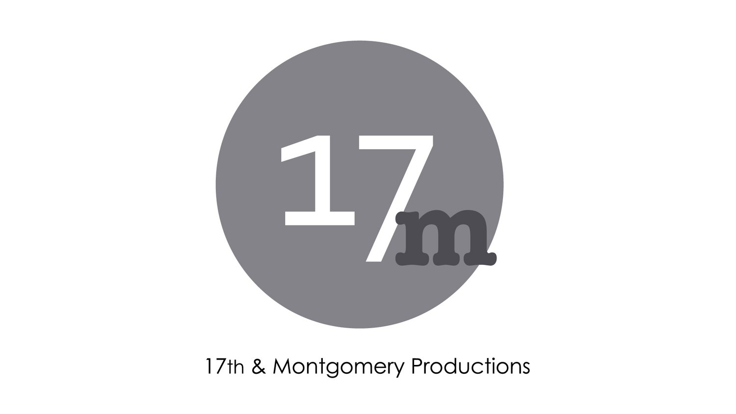 17th & Montgomery Productions