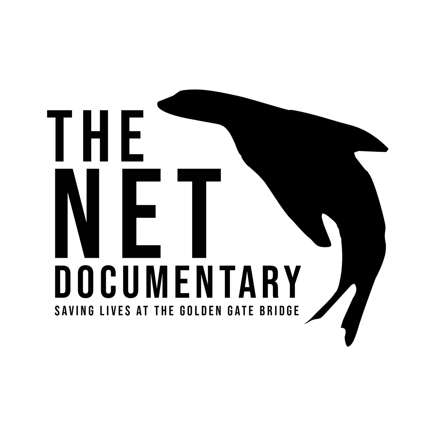 The Net Documentary