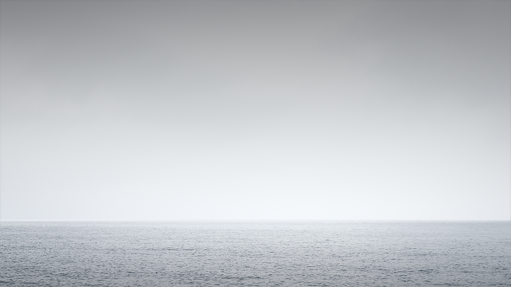 emptiness | new hampshire 2013