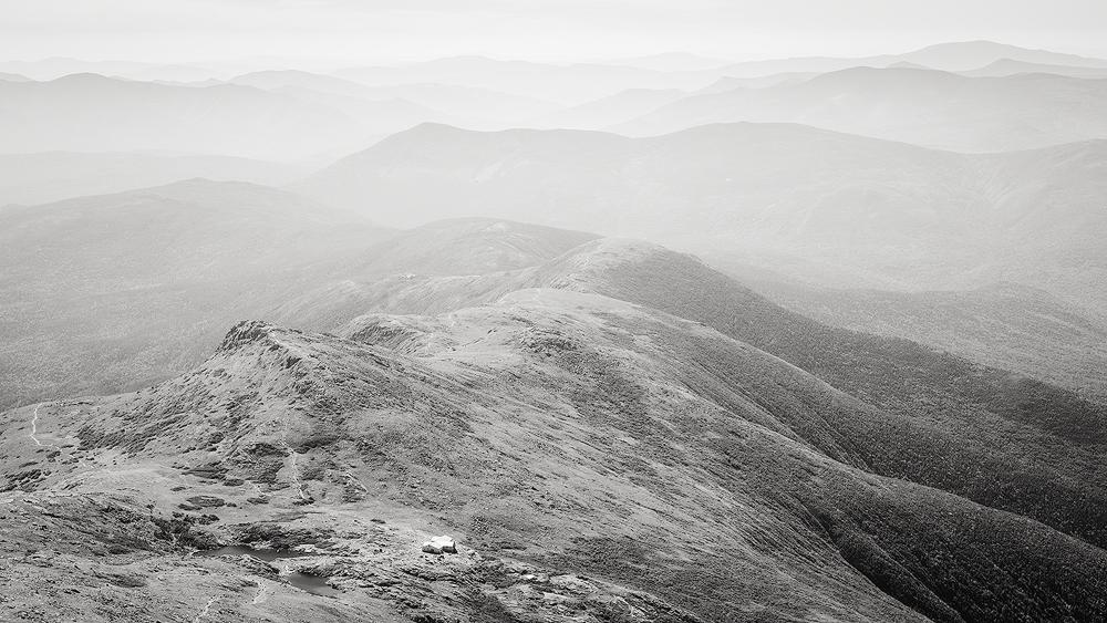 white mountains II | new hampshire 2013