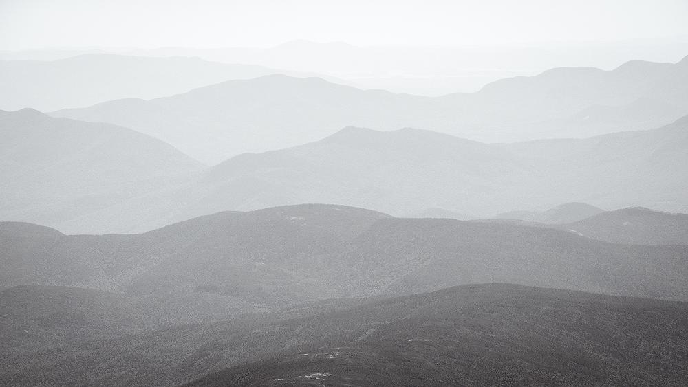 white mountains | new hampshire 2013