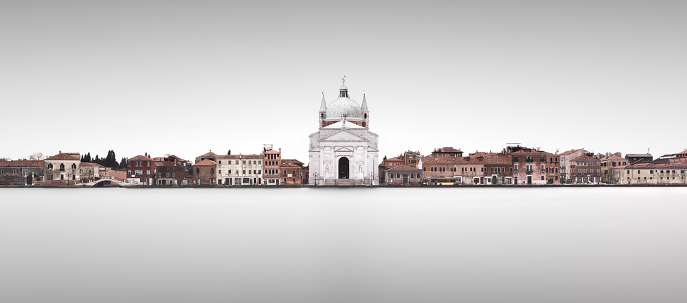 floating city I | venice 2018