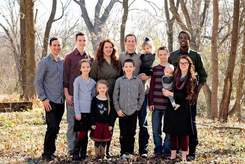 bys-family.jpg