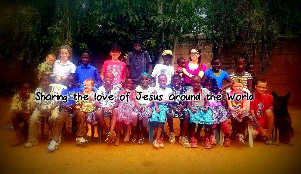 sharing love line of MCH kids loomish.jpg