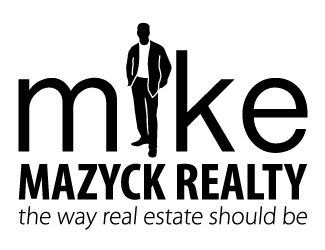 Thank you to Mike Mazyck Realty group for being a sponsor of Mercy Children's Home in Kenya!
