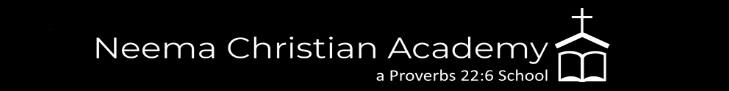 NCA logo white on black for PS banner.jpg