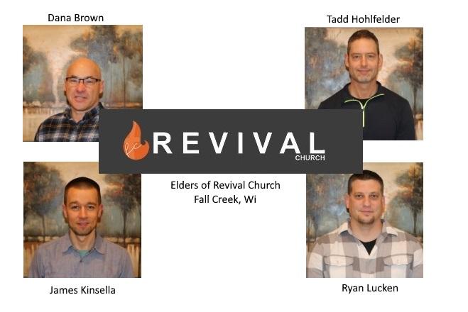 Elders of Revival.jpg