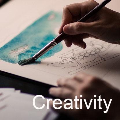 creativity-square.jpg