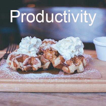 Productivity-square.jpg