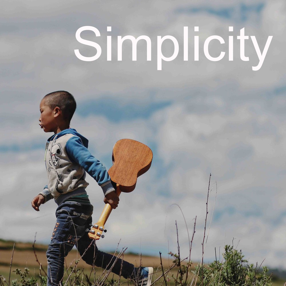 Simplicity-square (1).jpg