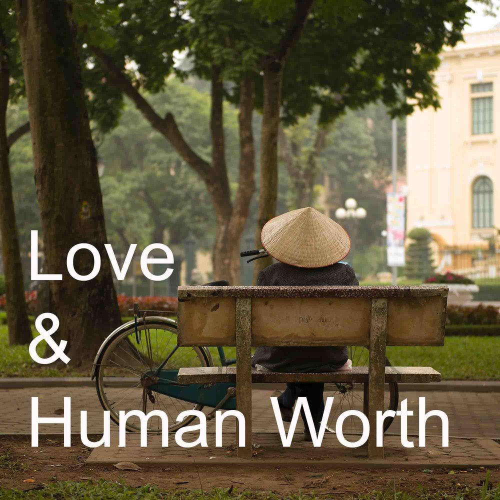 Love_and_Worth - square.jpg