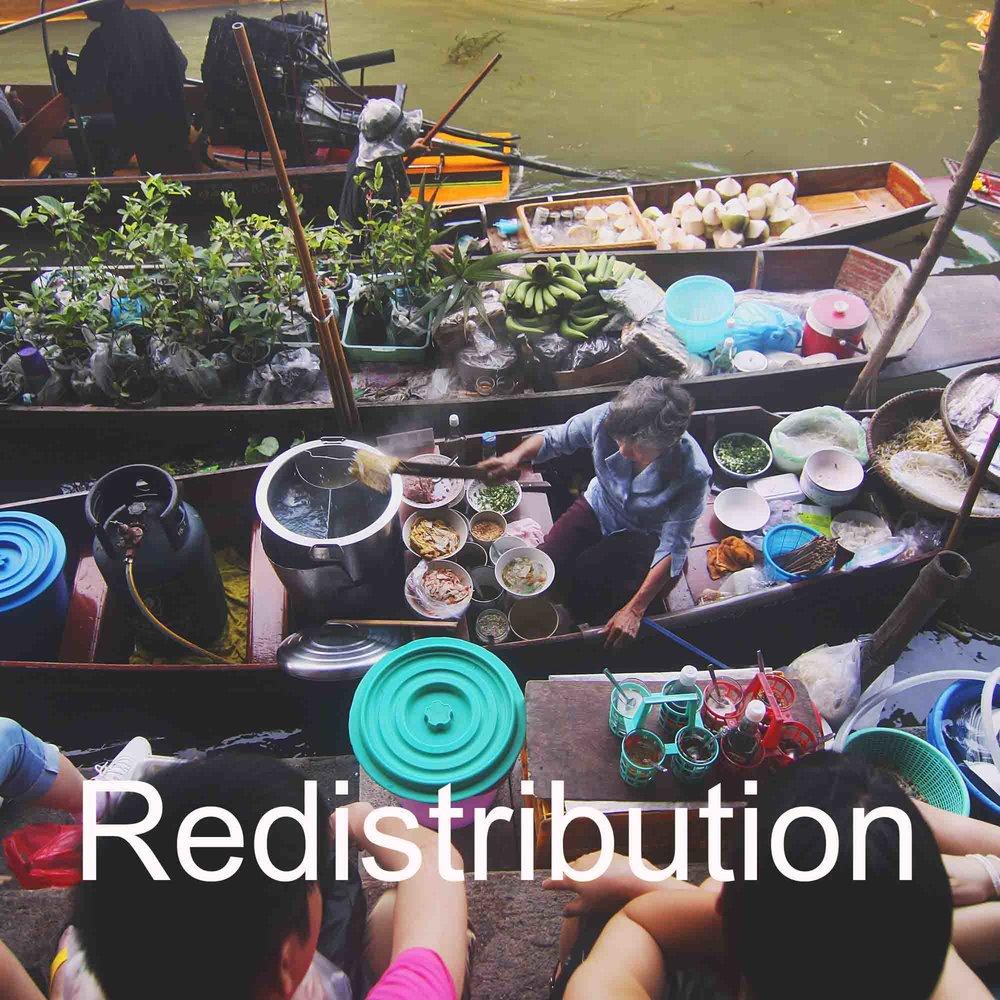 Redistribution - square.jpg