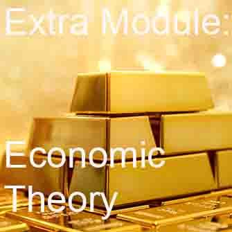 Economic Theory - square.jpg