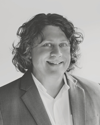Seth Krauss  Principal, Architect