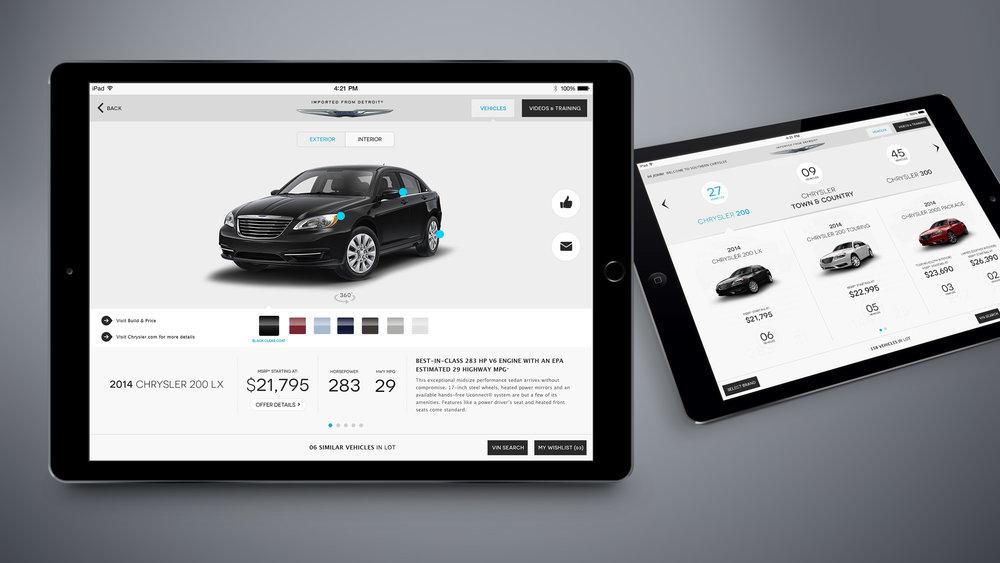 Versata-Sales-App.jpg