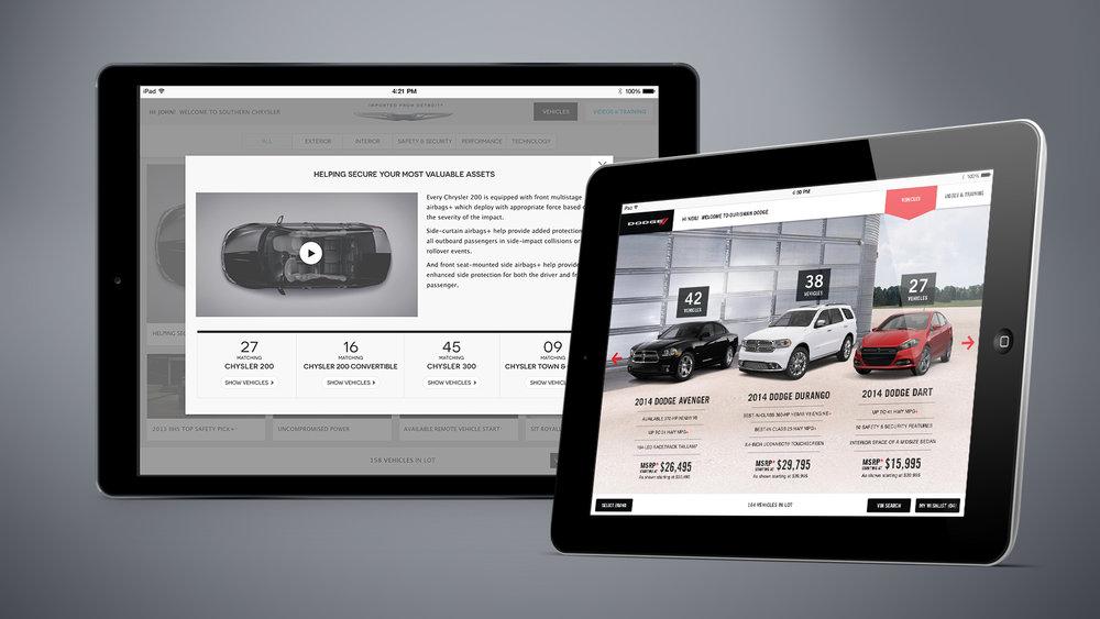 Versata-Sales-App-2.jpg