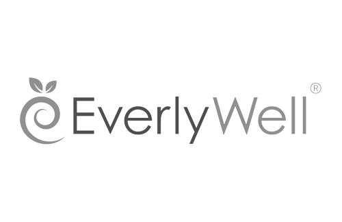 logo-everlywell.png
