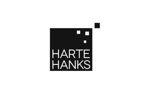 logo-hartehanks.png