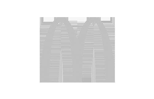 logo-mcdonalds.png