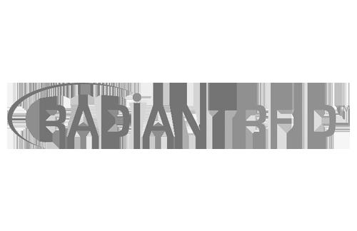 logo-radiant.png