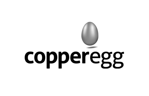 logo-copperegg.png