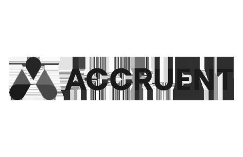 logo-accruent.png