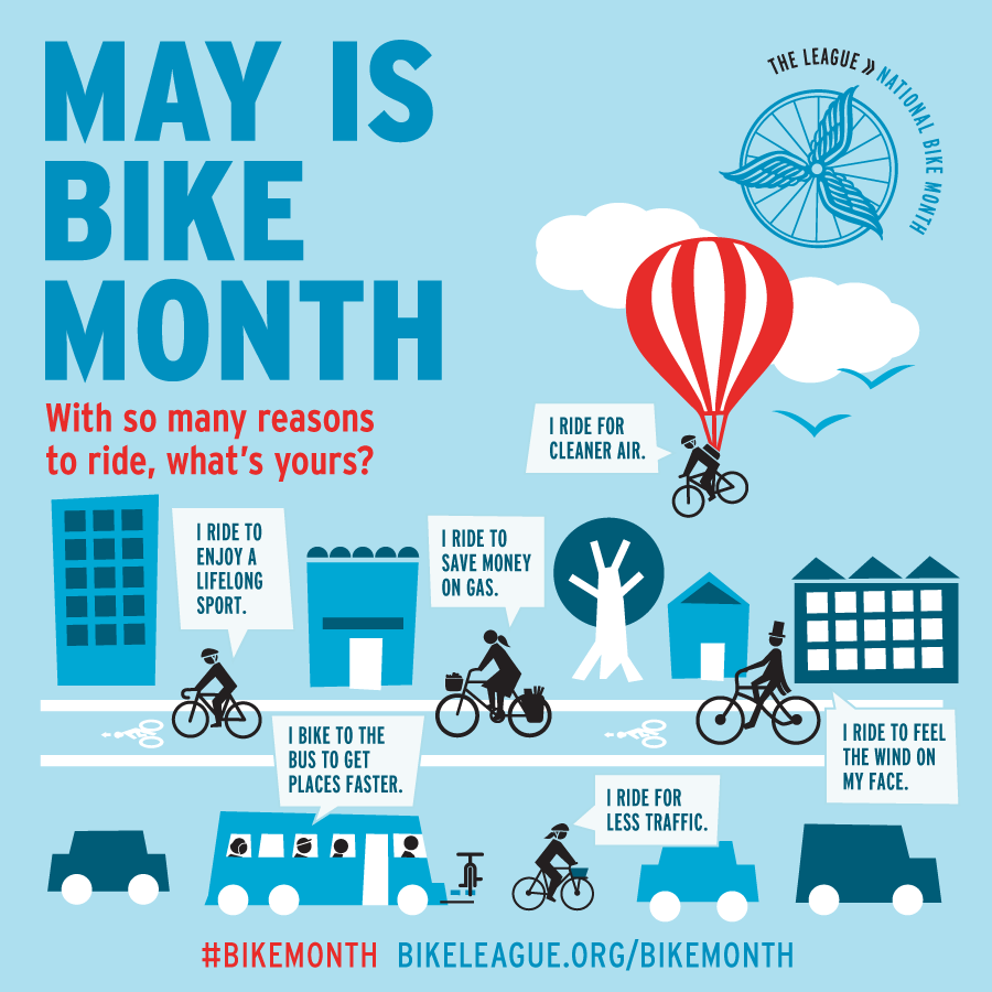 bike_month_web_900x900_0.png