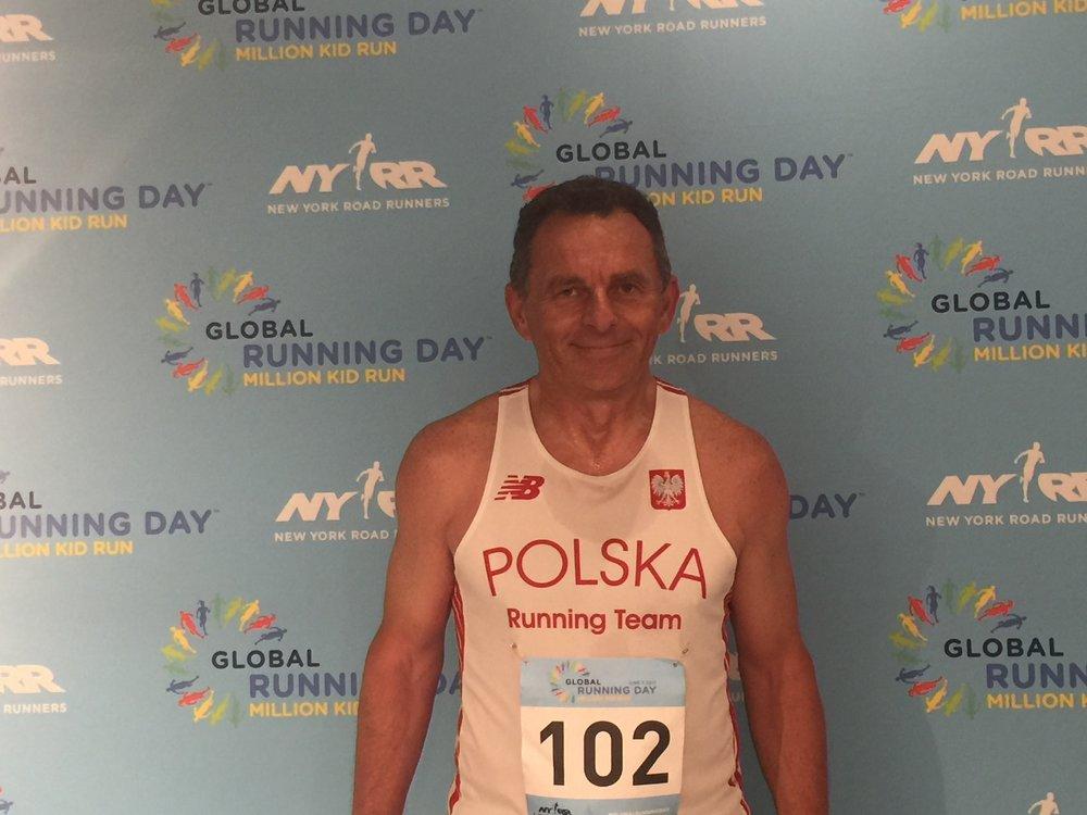 Jaroslaw M.
