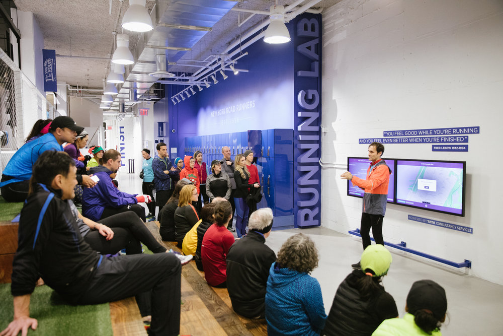 20161222_NYRR_RUNCenter_157.jpg