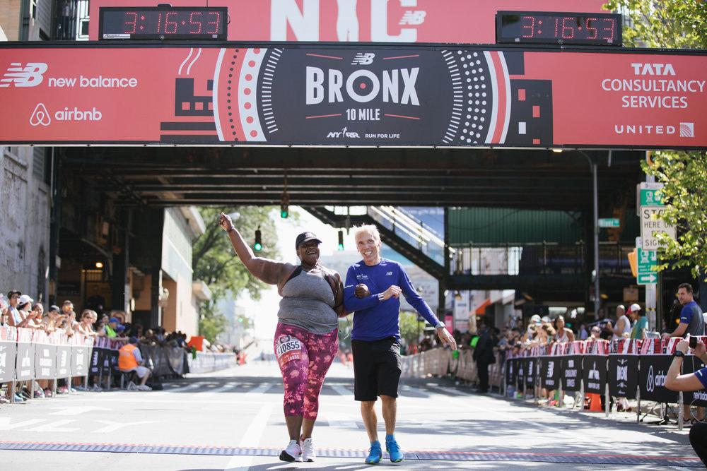 Bronx17_DPL_0736.JPG