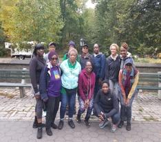 Nyrr Striders Central Park.jpg